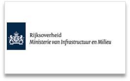 Ministerie IenM