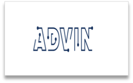 Advin