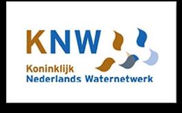 Waternetwerk